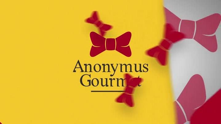 Anonymus Gourmet - Receita de Lasanha de salamito - 26/11/2013