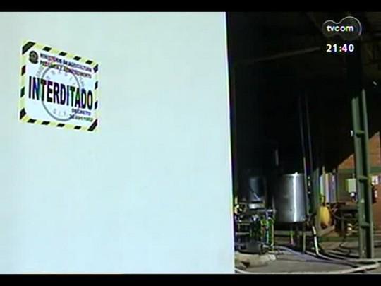 TVCOM Tudo Mais - Nathália Fruet conta o que foi Tudo Mais em 2013?