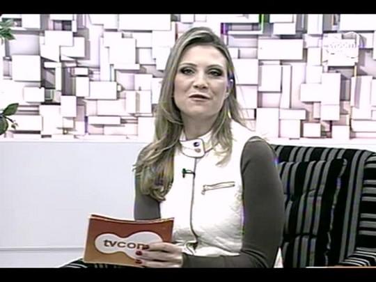TVCOM Tudo+ - Saúde - 27/05/14