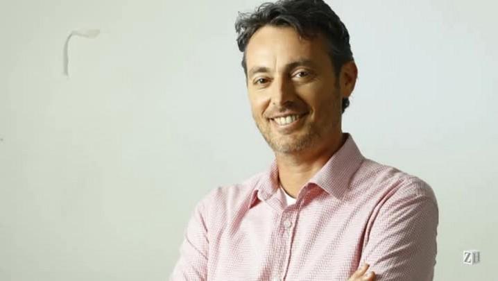 Ouça o comentário de David Coimbra no Gaúcha Repórter de 28/07/2014