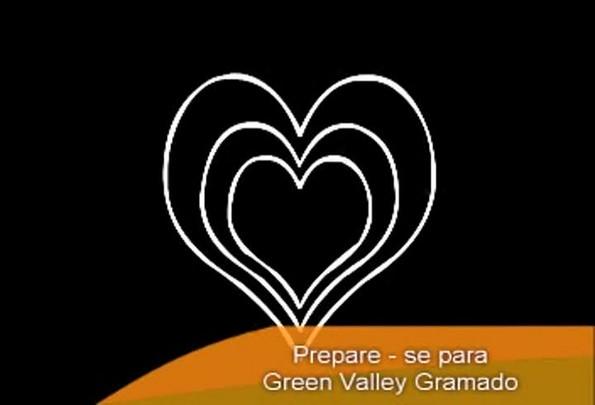 Green Valley Gramado 2014