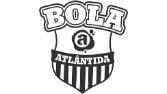 Bola Atlântida – 08/09/2014