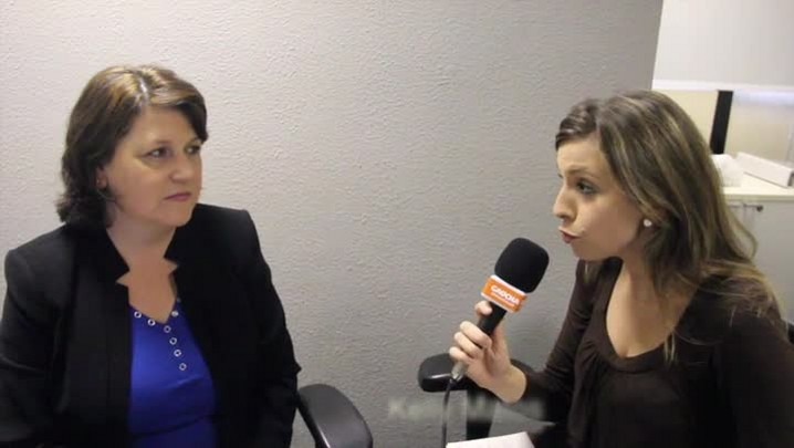 Debate é última chance para convencer o eleitor, analisa Rosane Oliveira