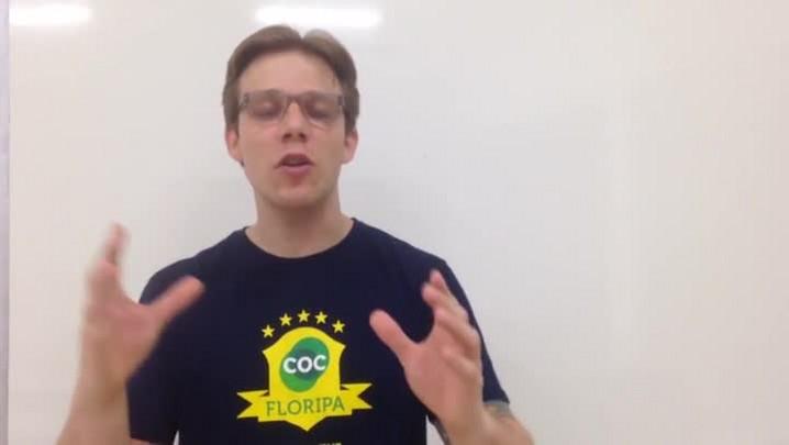 Aulão Enem - Prof. Renato - Física