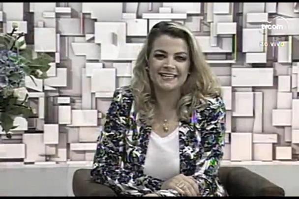 TVCOM Tudo+ - Moda: otimize suas compras - 02.07.15