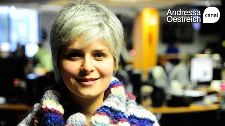 Andressa Oestreich: quais os melhores modelos de bota para esse inverno?