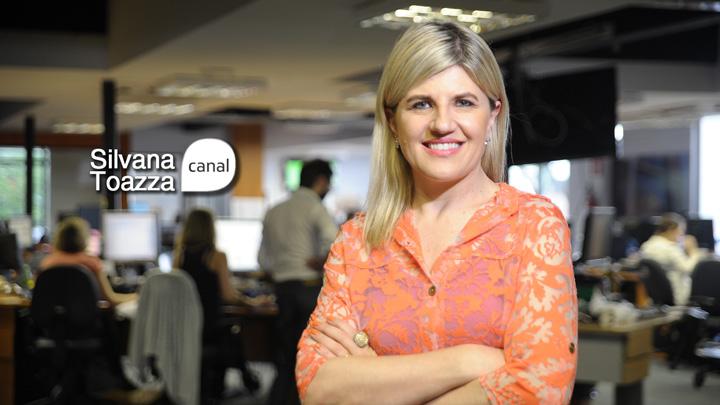 2015 fecha com queda econômica dramática em Caxias. Veja os números