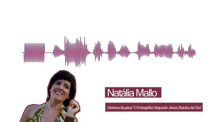 Potter entrevista: Natalia Mallo