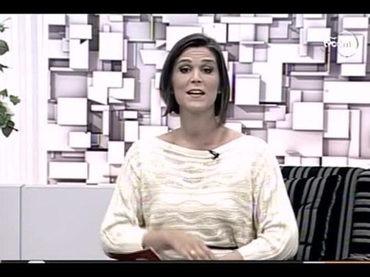 TVCOM Tudo+ - Gastronomia - 23/04/14