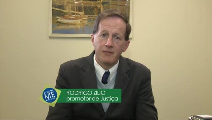 Eleições 2014 - #TVCOMmerepresenta - Qual a função do senador e quantos senadores o RS tem?