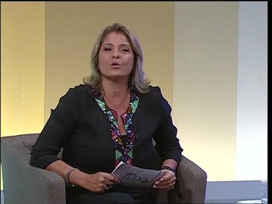 TVCOM Tudo Mais - Conheça a nova direção da OSPA