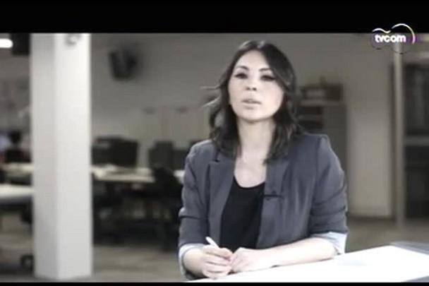 TVCOM Tudo+ - Zoeira News - 24.02.15