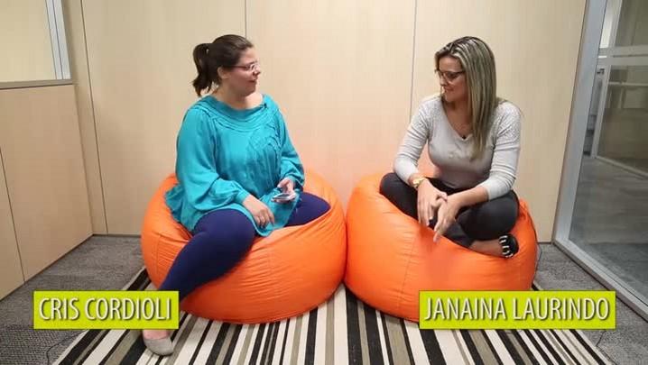 Na Ponta da Língua na TV: Débora Secco grávida, Paola vs. Anitta e muito mais!