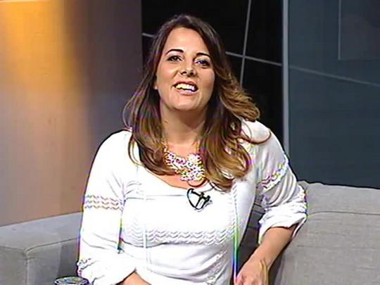TVCOM Tudo Mais - Irineu Guarnier Filho apresenta um vinho vendido direto na taça