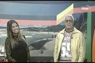 TVCOM De Tudo um Pouco. 3º Bloco. 09.10.16