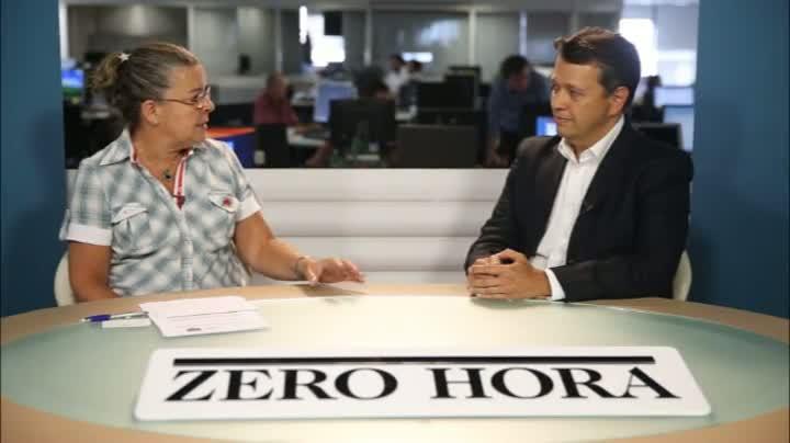 Papo de economia: Especialista diz como deve ser o profissional do futuro no Brasil