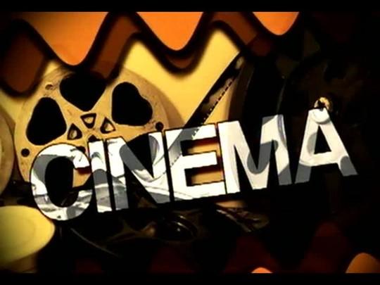 Programa do Roger - Santiago Loza, diretor e roteirista - Bloco 3 - 09/06/2014