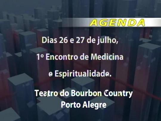 Conversas Cruzadas - A segunda passagem de Dunga pela Seleção será melhor ou pior que a primeira? - Bloco 2 - 22/07/2014