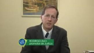 Eleições 2014 - #TVCOMmerepresenta - Quem pode se candidatar a um cargo político?