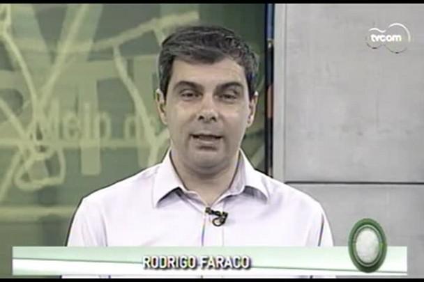 Bate Bola - Destaques de Renato Semensati - 1ºBloco - 14.12.14