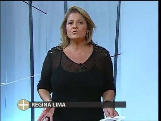 TVCOM Tudo Mais - Um passeio de bike por Florianópolis