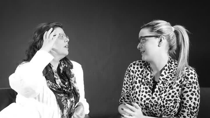 Na Ponta da Língua na TV: Chimbinha trai Joelma, Caio Castro chateado e estreia da Xuxa na Record