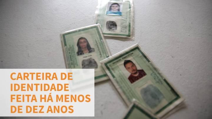 SOS Viagem: quais documentos levar