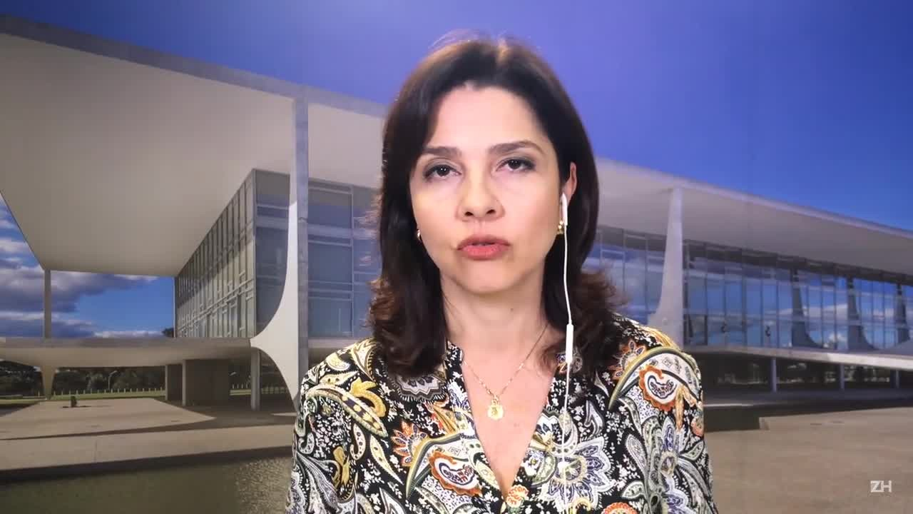 Carolina Bahia: Prisão do ex-ministro Geddel atinge coração do governo Temer