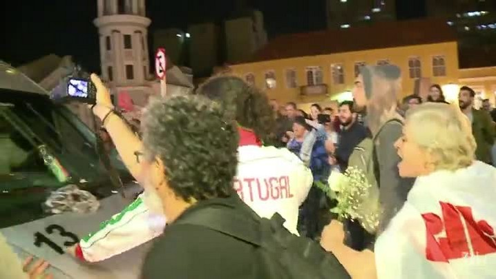 Casamento sob protesto no Paraná