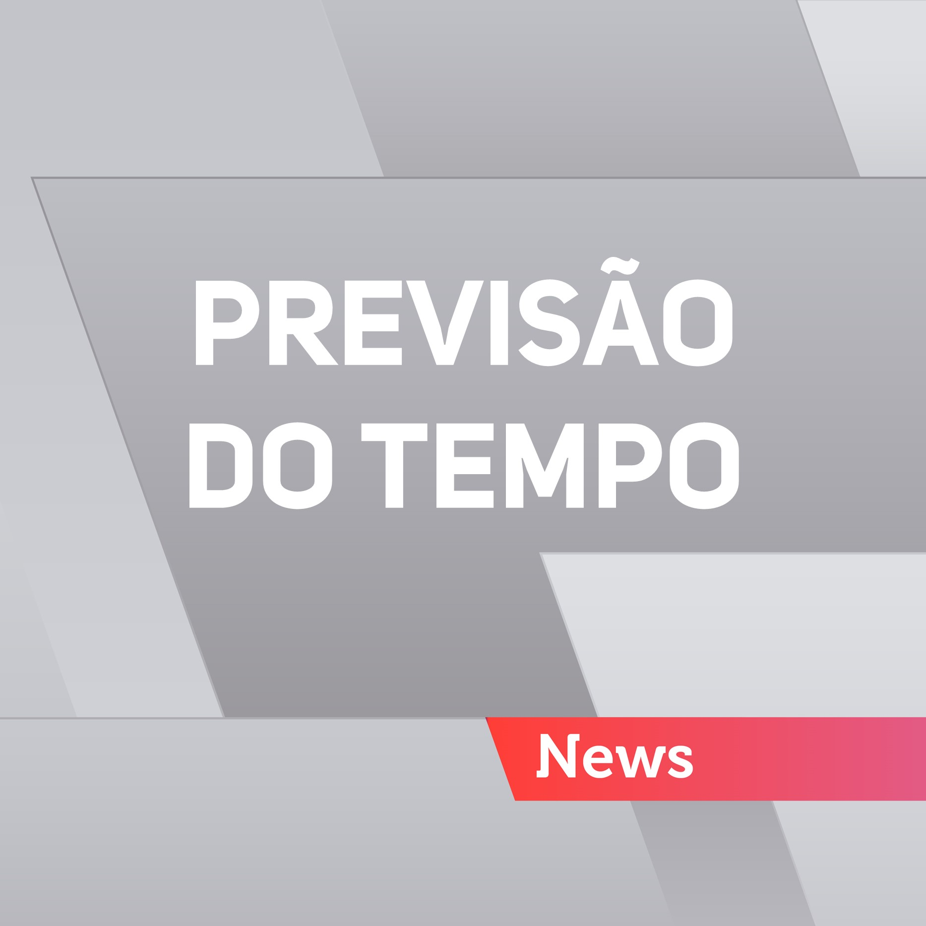 Previsão do tempo em 1 minuto – 23/04/2018