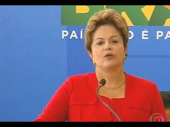Conversas Cruzadas - Para onde está indo a economia brasileira? - Bloco 1 - 14/06/2013
