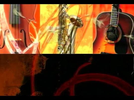 Concertos Comunitários de Natal 2013 - Coral e Filarmônica da PUCRS e Milton Nascimento