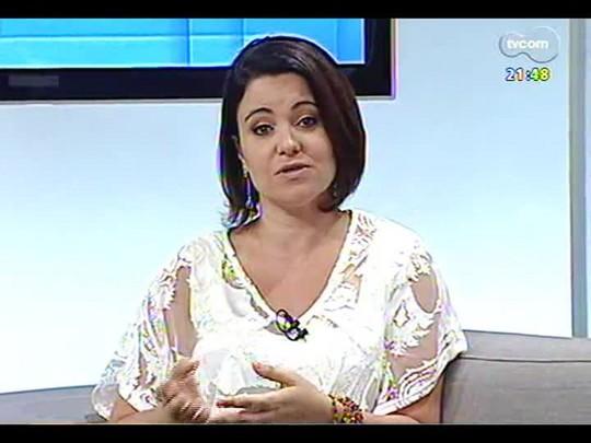 TVCOM Tudo Mais - Por que os preços são mais altos no Brasil?