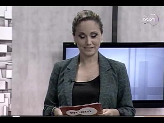 TVCOM Tudo+ - Autoconhecimento - 27/03/14