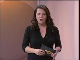 TVCOM 20 Horas - Tempo máximo de 2h para atendimento em emergências desafia profissionais da saúde - Bloco 2 - 17/09/2014