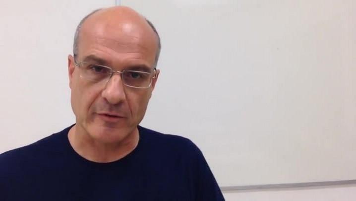 Aulão DC Enem - Prof. Wilson - Biologia