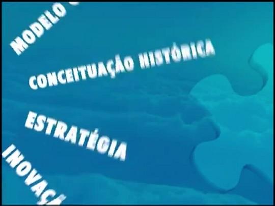 Mãos e Mentes - Gaudêncio Fidelis - Bloco 1 - 25/01/15