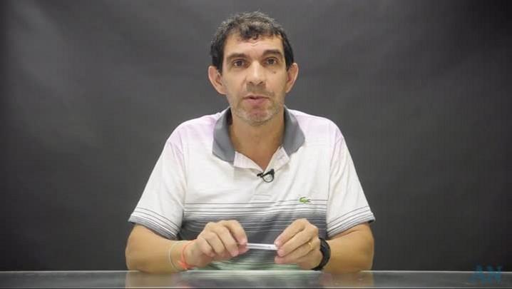 Opinião - Edenílson Leandro - Guia da Série A