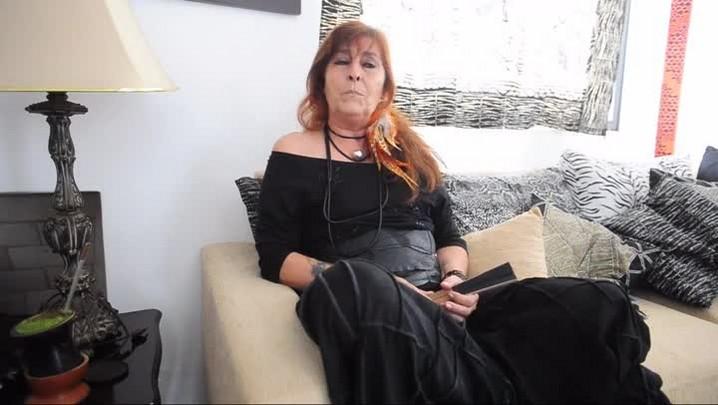 Grandes Mestres: Suzana Gruber Vaz