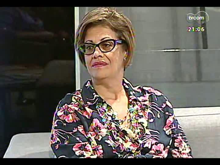 TVCOM Tudo Mais - Escolas gaúchas no ENEM