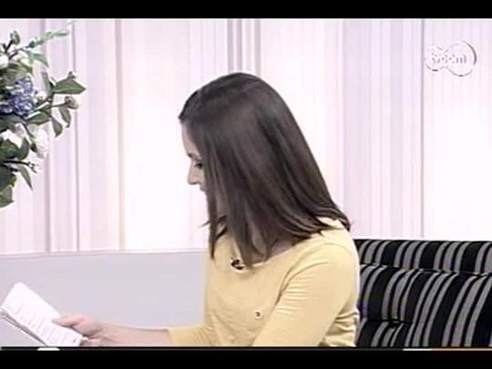 TVCOM Tudo+ - Dicas de Viagem - 19.02.14