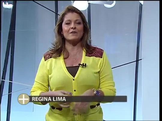 TVCOM Tudo Mais - \'No legado da Copa\': o que os australianos deixaram em Porto Alegre