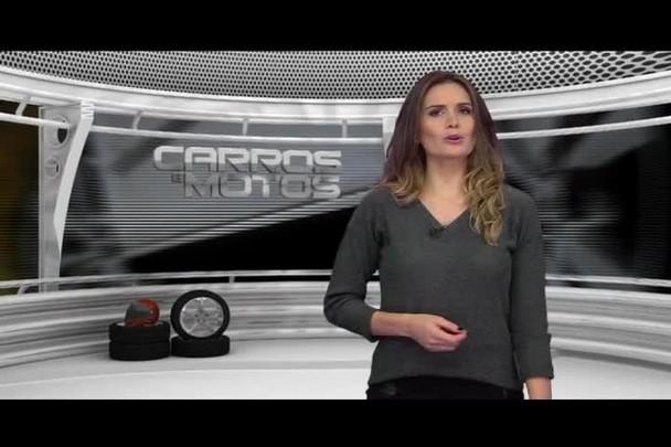 Carros e Motos - Confira dicas para usar melhor a embreagem do seu carro - Bloco 2 - 06/07/2014