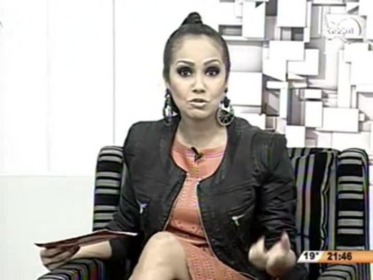 TVCOM Tudo+ - Orientação Profissional para Jovens - 12.08.14