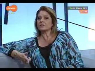 TVCOM Tudo Mais - Saiba mais sobre o Prêmio Braskem em Cena