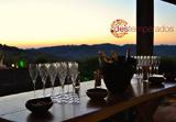 Foodmusic com Lize Zepka e Carlos Branco do Restaurante Los Reyes