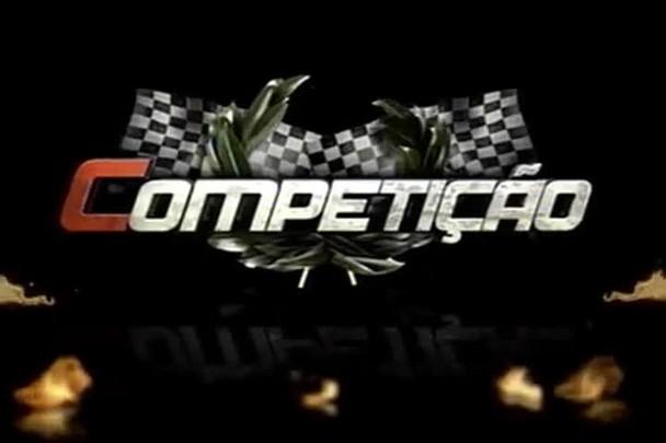 Competição - 1º Bloco - 06.12.14