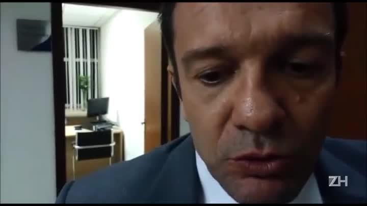 """Advogado do Inter avalia decisão do júri: \""""Ficamos satisfeitos com o resultado prático\"""""""