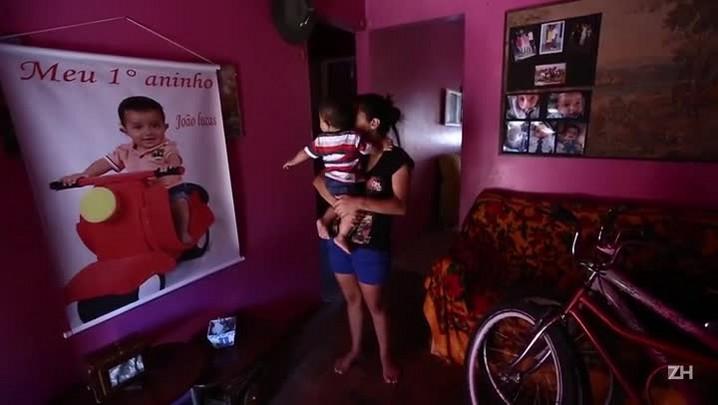 A ganância que fez gestantes de Itaqui sofrerem nos partos