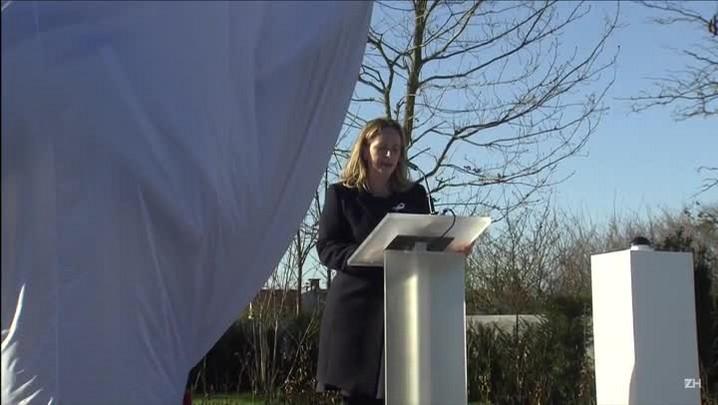Bélgica recorda um ano de atentados
